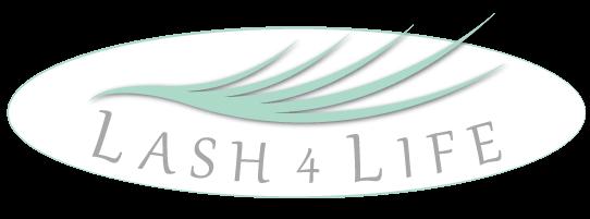 new-l4l-logo-final-a