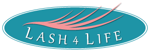 Lash4Life
